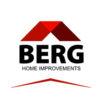 Berg Home Improvements