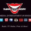 LouddMouth Radio Net...