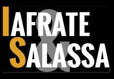 Iafrate & Salass...