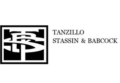 Tanzillo, Stassin &a...