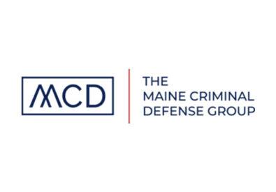 The Maine Criminal D...